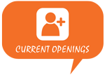 current-openings